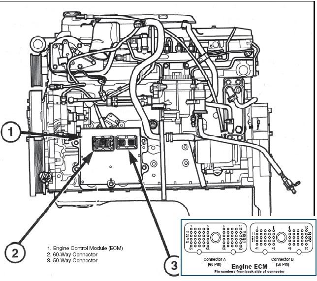 pacbrake wiring