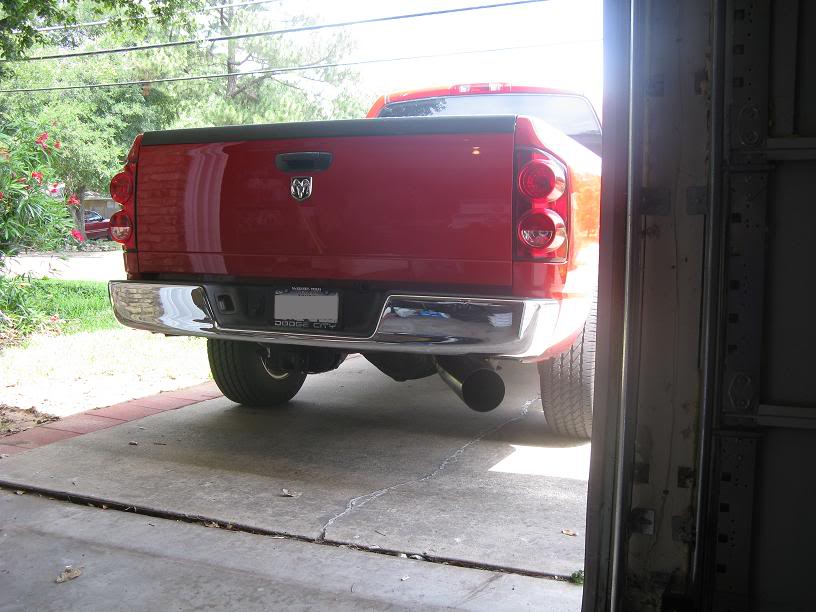 pic request exhaust tips 18 long 5 6