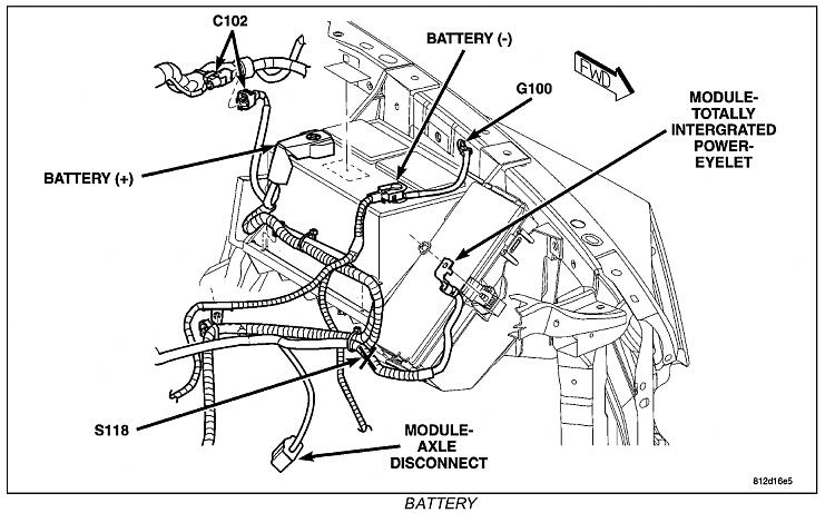 Meyer Snow Plow Light Wiring Diagram Ford