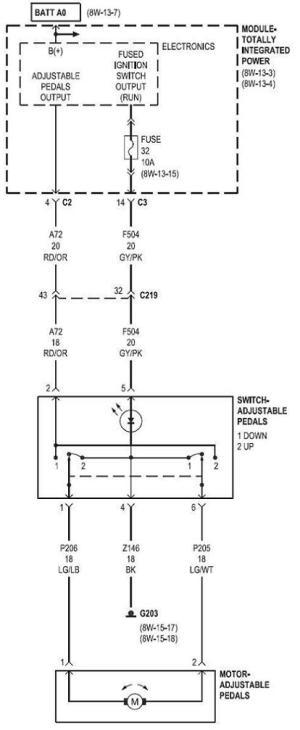 Switch wiring diagram question  Dodge Diesel  Diesel
