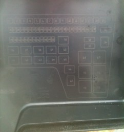 03 dodge ram fuse box wiring diagram toolbox 2003 dodge ram fuse box removal 03 dodge ram fuse box [ 768 x 1024 Pixel ]