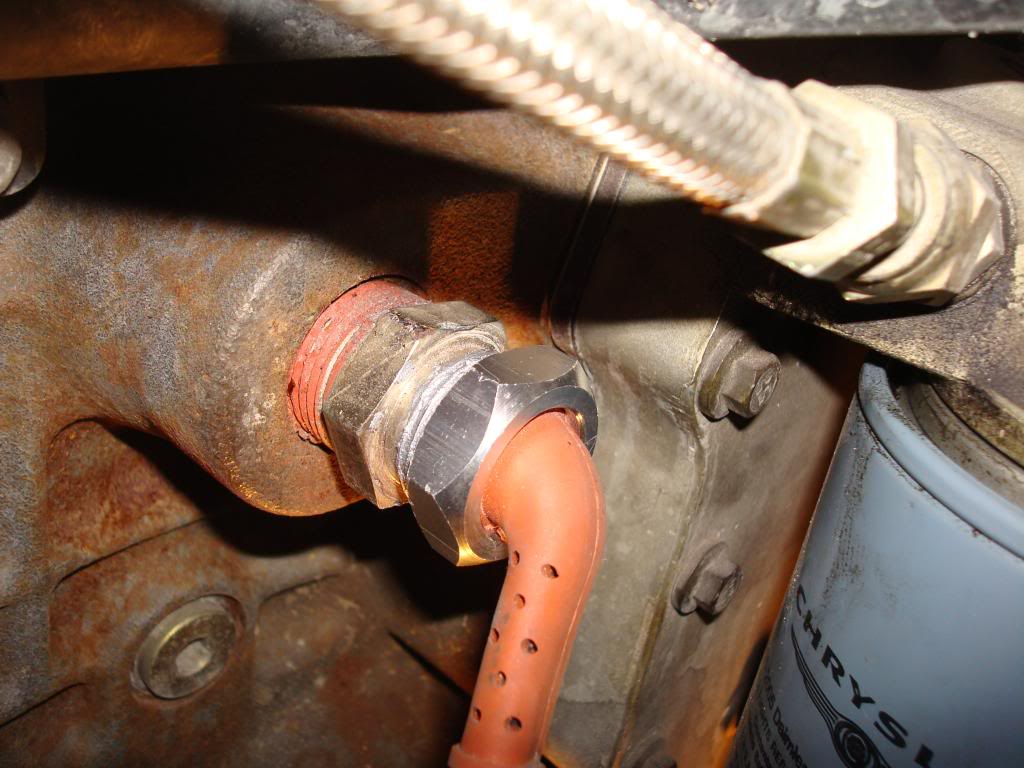 Engine Block Heater Location Get Free Image About Wiring Diagram