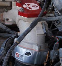 2009 dodge 6 7 fuel filter wiring diagram2009 dodge 6 7 fuel filter [ 1024 x 768 Pixel ]