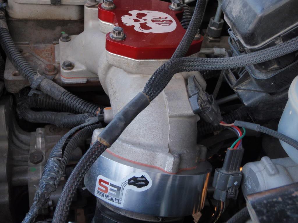 hight resolution of 2009 dodge 6 7 fuel filter wiring diagram2009 dodge 6 7 fuel filter