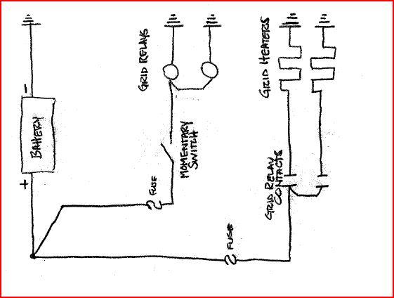 chevy truck wiring diagram besides pioneer car radio wiring diagram