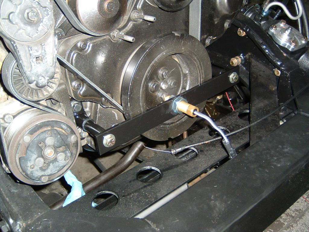 hei distributor tach output signal leviton 3 way switch dimmer wiring diagram tachometer dodge diesel truck resource forums
