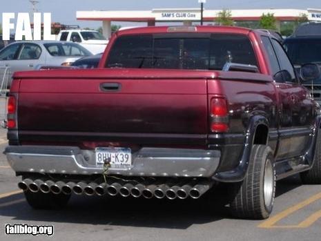 dodge diesel diesel truck resource forums