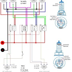 1995 Dodge Ram 1500 Stereo Wiring Diagram Panasonic Home Theater 1996 Light Switch Find A Headlight Schematic Diagramdodge 3500 Online