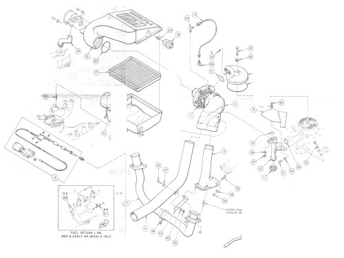 small resolution of 89 dodge dakota 3 9 engine diagram further 1q6y4 need belt diagram dodge