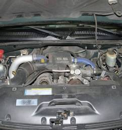 duramax fuel filter heater [ 1400 x 933 Pixel ]