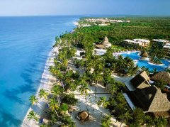 Jetzt wo wir darüber schreiben bekommen wir wieder Lust auf die Karibik.