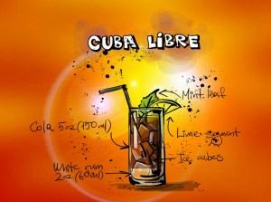 https://pixabay.com/de/cuba-libre-cocktail-getr%C3%A4nk-alkohol-833890/