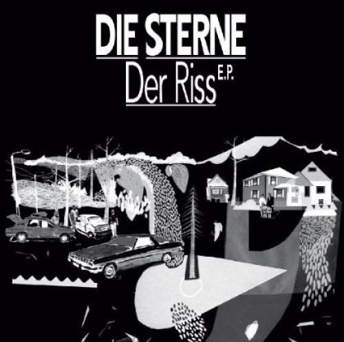 DIE_STERNE_-_DER_RISS