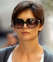 "katie holmes ""kh"" vegetable"