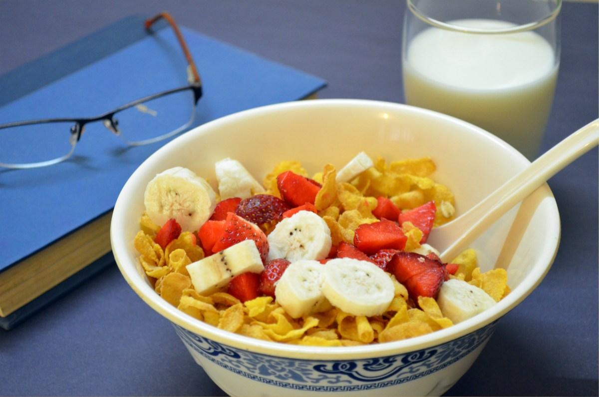 Mangiare senza glutine fa dimagrire o fa ingrassare? Facciamo chiarezza