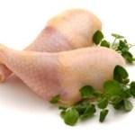 carne pasare dieta disociata pe 7 zile