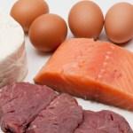 carne oua branza-dieta disociata pe 90 zile