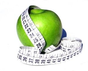 dieta de slabit cu mere