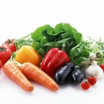 legume-dieta disociata pe 90 zile