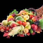 legume-dieta disociata 222