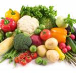 legume- dieta disociata 333