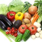 legume-grupe de alimente