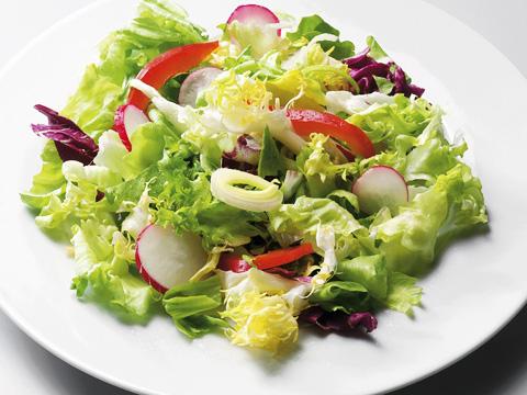 dieta 333 pentru slabit)