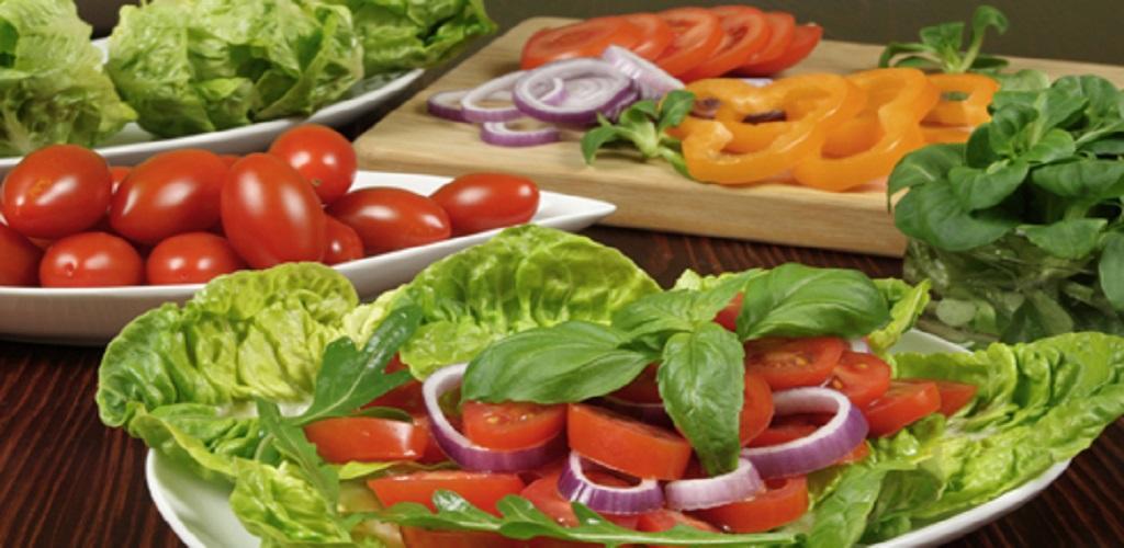 dieta dissociata con cui mangiare asparagi verdi