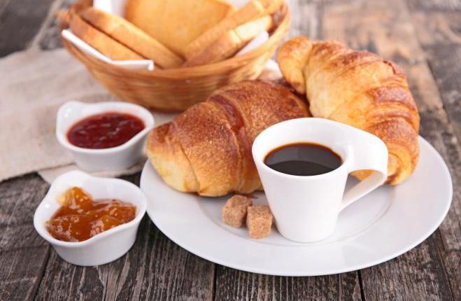 si può saltare la colazione