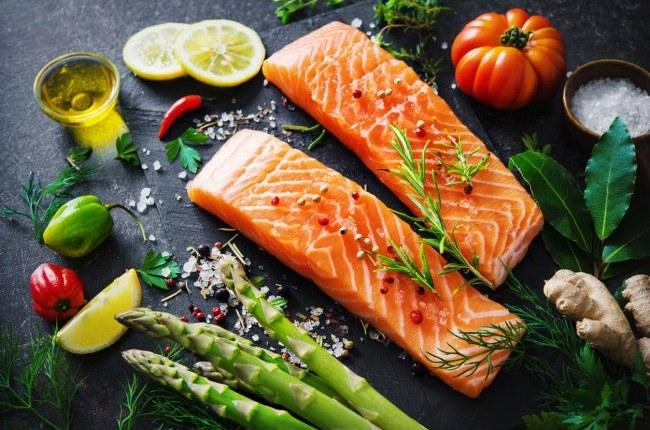 dimagrire velocemente - dieta metabolica