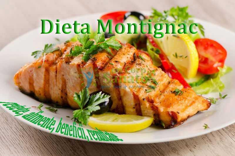 programma di dieta selvatica pdf gratis