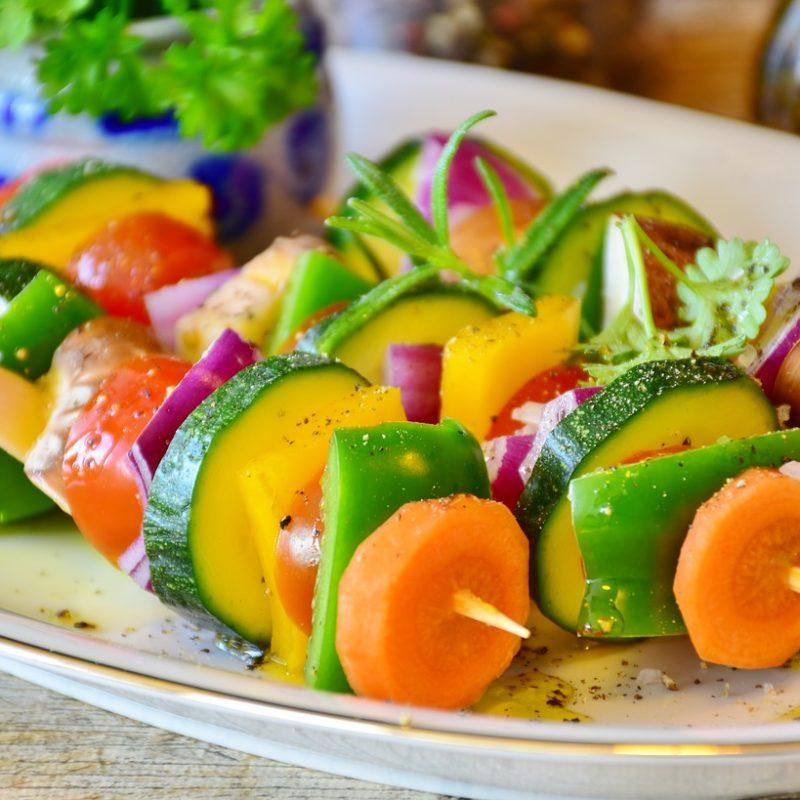 Dieta chetogenica dimagrire con le proteine  Dietaokit  Dieta e alimentazione sana