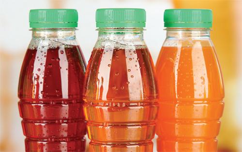 jugos enlatados para perder peso