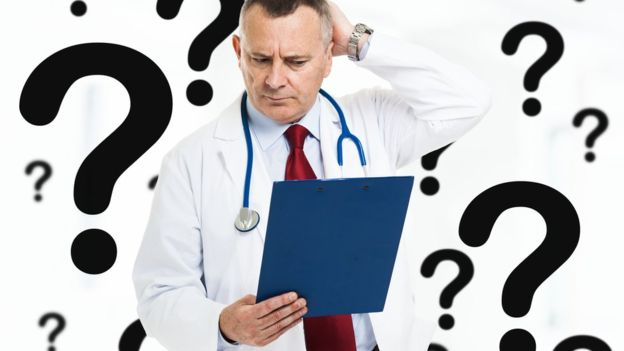 nutriologo para perder grasa