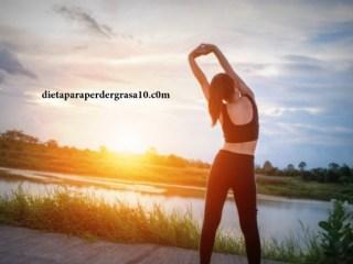 ejercicios-para-perder-grasa-abdominal