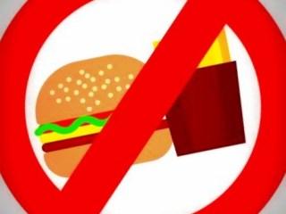 que-comer-para-perder-grasa-1