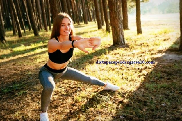 los-mejores-ejercicios-para-quemar-grasa-de-las-piernas-1