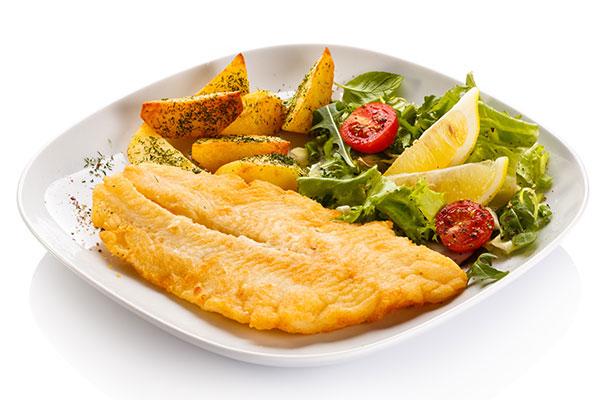 Dieta para diabticos tipo 2  Comida saludable para diabetes