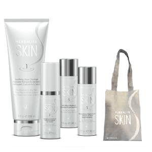 Herbalife Skin Care & Hair Care