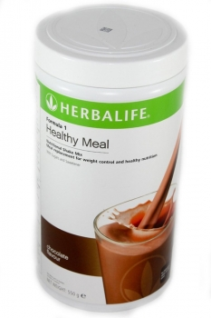 dietbud Herbalife UK products