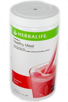 dietbud Herbalife UK products Healthy Meal
