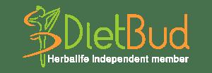 Herbalife UK Independent Member