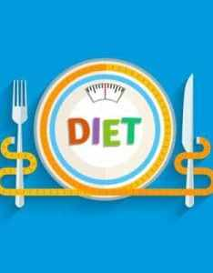 Losing weight after delivery indian diet plan for mothers cesarean also confinement rh dietburrp