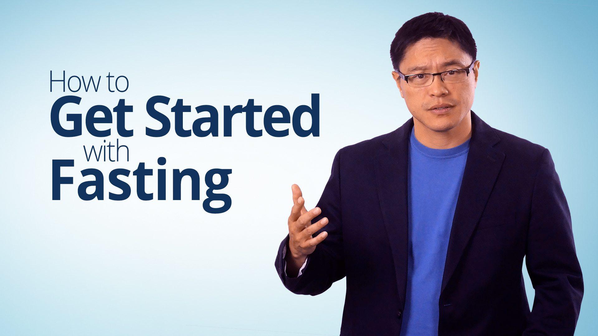 GetStartedWithFasting-JasonFung