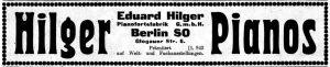 4 Hilger Berlin
