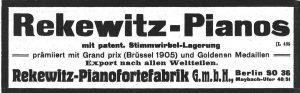 Rekewitz 4