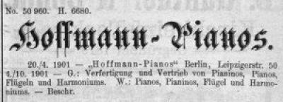 Hoffmann-Georg-1901