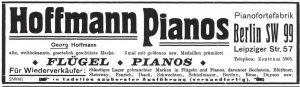Hoffmann-Georg-Anzeige-1920