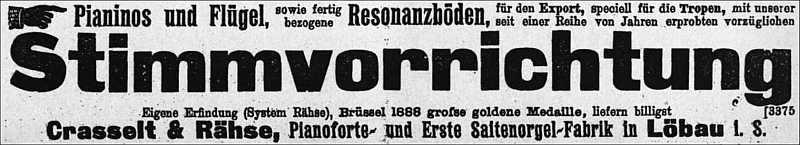 Crasselt-1901