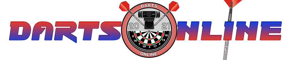 darts-online